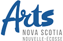 arts nova scotia logo